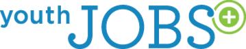 sfyouthjobs-logo