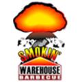 Smokin' Warehouse Barbecue