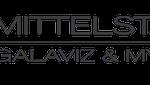 Mittelstaedt, Galaviz, & Mylin, Inc.